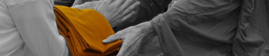 cropped-DSC_2795-ELAB-23.jpg