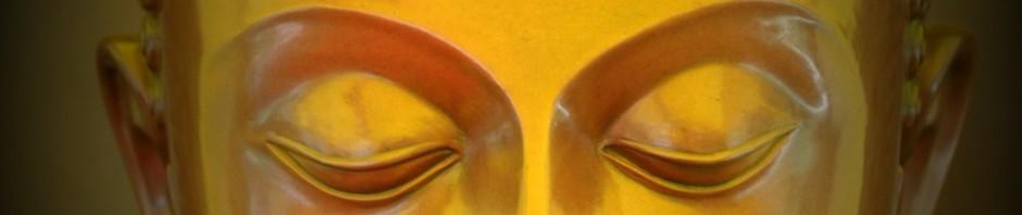 cropped-Testa-Buddha-17.jpg