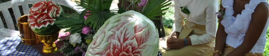 cropped-DSC_0326.jpg